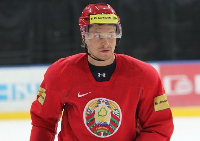 Михаилу Грабовскому знакомы схемы, по которым собирается играть команда Андрея Скабелки.