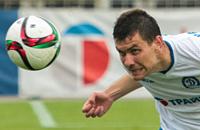 Минское «Динамо» победило «Цюрих». Как это было
