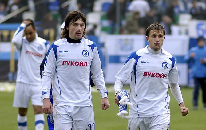 Леонид Ковель пока не знает, где проведет следующий сезон.