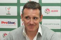 Кто из белорусских клубов пройдет в еврокубках дальше?