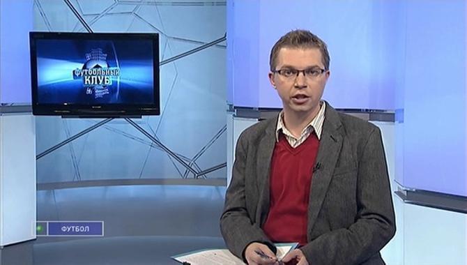 Тимур Журавель не разделяет мнение Василия Уткина относительно БАТЭ