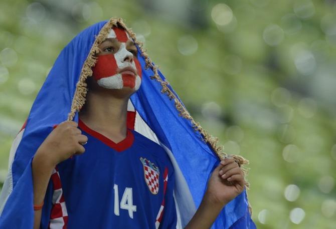 Хорватов чисто по-человечески жалко