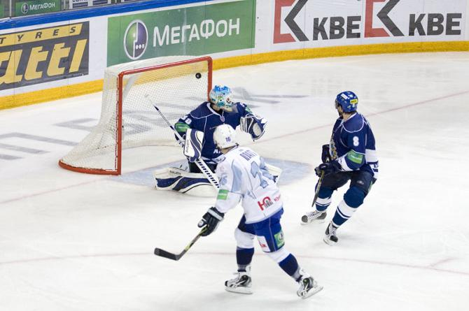 В сентябре в Хабаровске