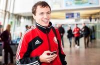 Сергей Баланович: «Не умеют белорусы радоваться за ближнего. Зато случается что негативное – поливают с удовольствием»