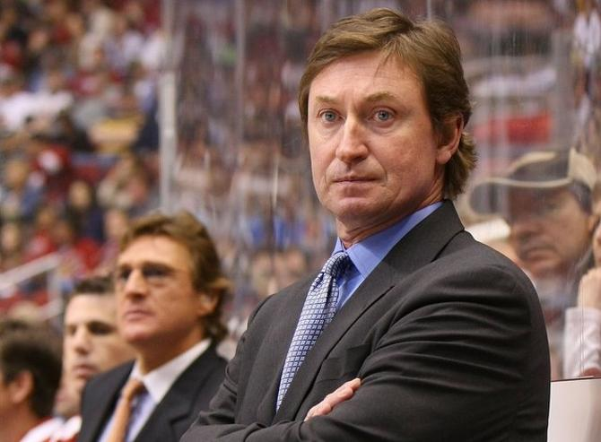 Великий игрок не стал даже хорошим тренером