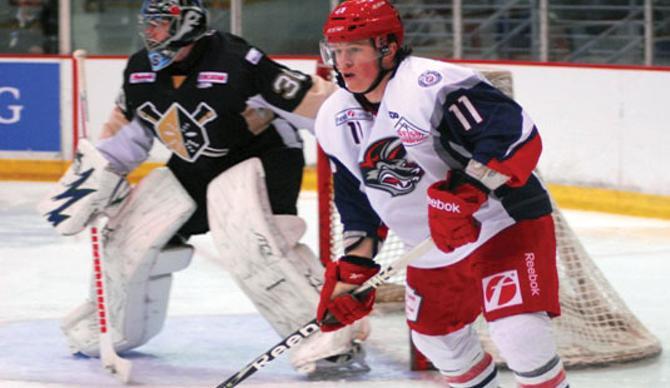 По мнению Марка Лапуша, Артем Демков по-прежнему может оказаться в любой команде НХЛ.