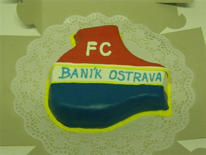 В Чехии проигрыш «Баника» остался непонятым.