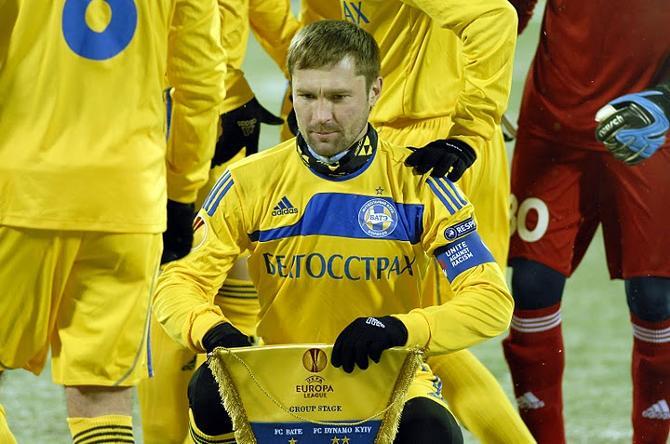 Дмитрий Лихтарович признается, что без жены многого бы не достиг