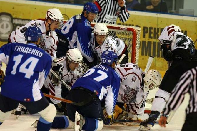 Сильнейшие клубы Беларуси, Украины и Польши уже со следующего сезона могут получить отдельный турнир