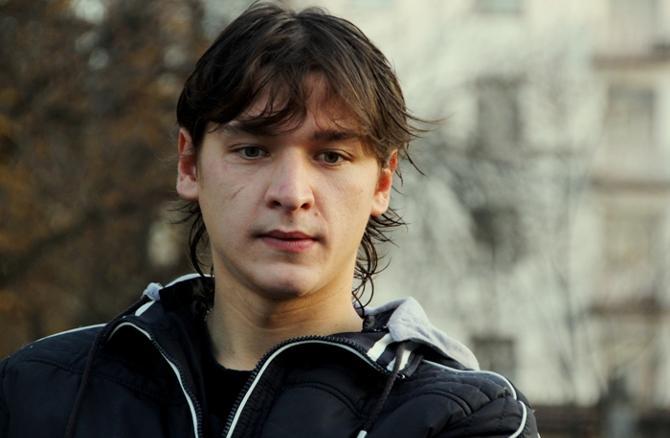 Сергей Кукушкин:
