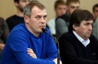 «БАТЭ и «Динамо» будет сложно что-то показать в еврокубках». Ковальчук – о перспективах белфутбола
