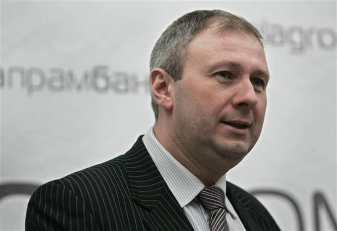 Сергей Румас готов реформировать белорусский футбол.