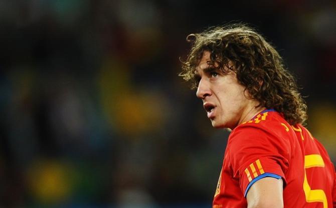 Сборная Испании нежданно-негаданно разочаровала своих болельщиков.