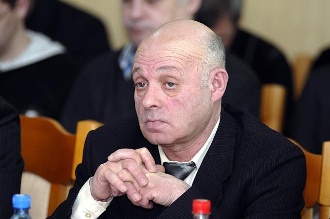 Владимиру Бляхману неприятно смотреть на то, что творится с клубом, который он создавал.