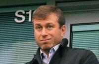 Нужно ли «Челси» уволить Моуринью?