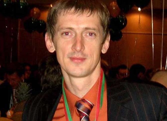 Заявления Юрия Вергейчика интригуют.