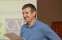 Ярослав Романчук: «Любая сборная Беларуси может остаться в прошлом. Будем выступать под другими флагами»