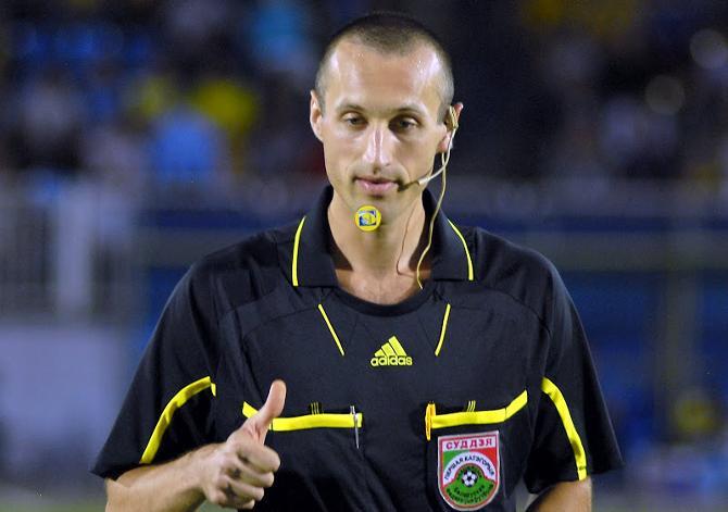 Коллеги характеризуют Дениса Щербакова как очень вежливого человека. У игроков