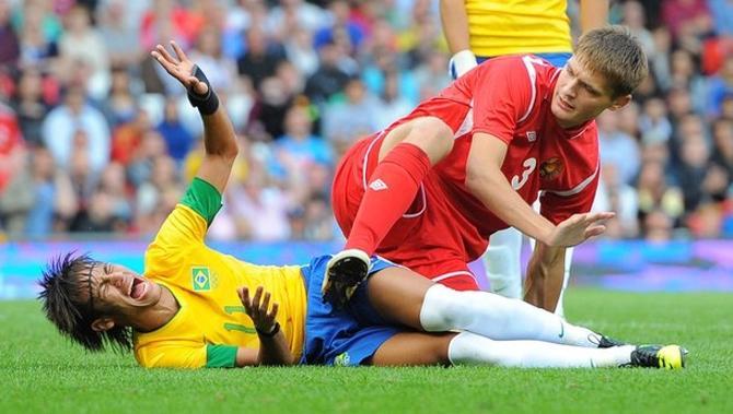 Ни одна другая сборная за время футбольного суверенитета страны не вызывала у болельщиков столько эмоций