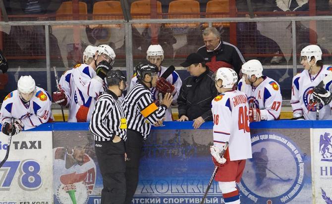 Месяц назад Александр Гавриленок «схватил» инфаркт. Но теперь главный тренер «Бреста» идет на поправку.
