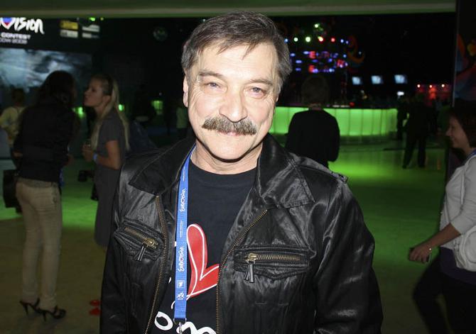 Александр Тиханович сталкивался с людьми, которые так же уперты, как Андрей Арямнов