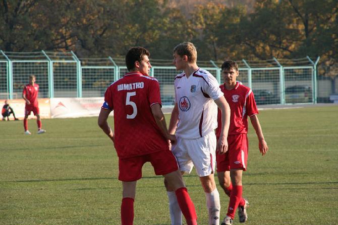 Не исключено, что 15-летие своего первого чемпионства Мозырь ознаменует возвращением в элиту
