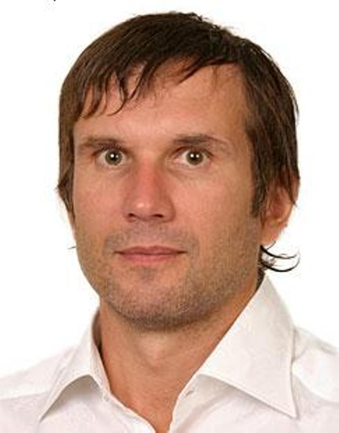 Игорь Матушкин не собирается возвращаться в Беларусь.