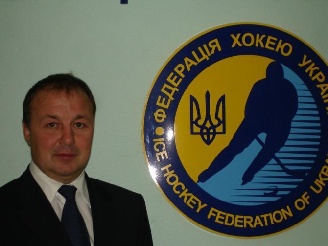 Михаил Захаров покинет сборную Украины? Еще не факт