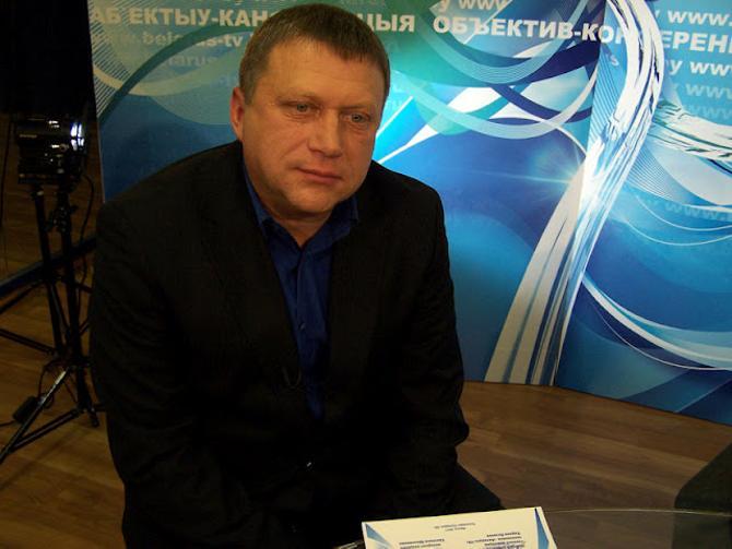 Валерий Исаев вступился за Ренана Брессана, вспомнив итальянские и немецкие примеры натурализации.