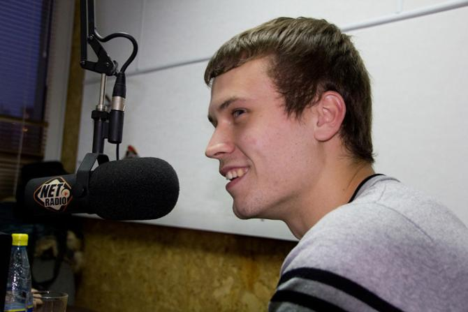 Денис Поляков перебил прежний трансферный рекорд Игоря Шитова