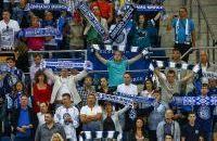 Эксперимент: переживает ли «Минск-Арена» из-за ареста боссов «Динамо»?