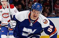 10 горячих вопросов к старту сезона НХЛ