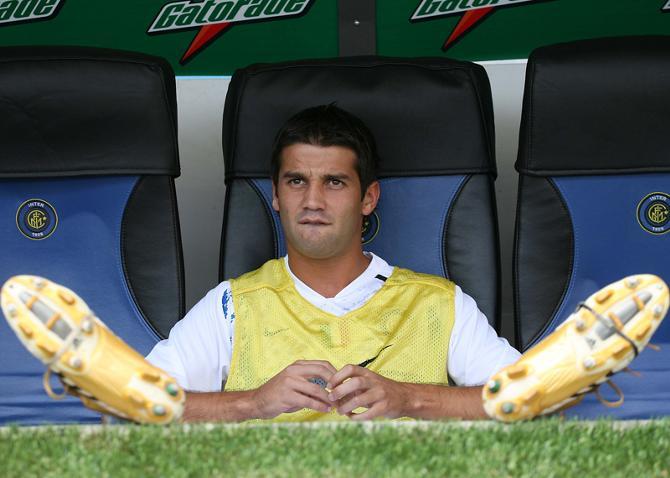 Кристиан Киву переживает из-за проблем в румынском футболе