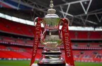 Кто выиграет Суперкубок Англии?