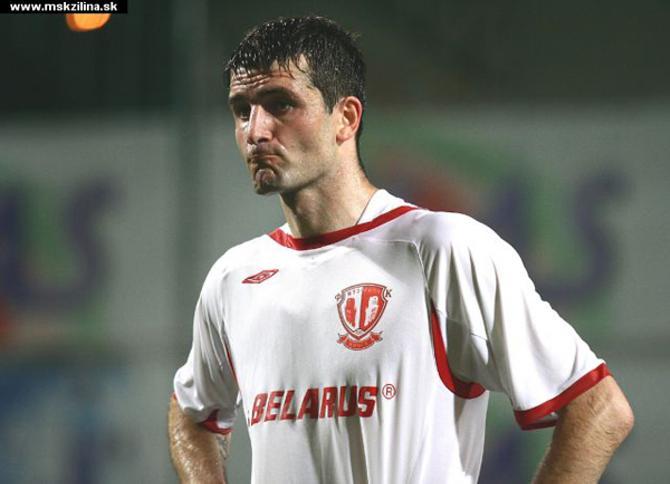 Гиви Кварацхелия обещает по-настоящему футбольную атмосферу в Тбилиси