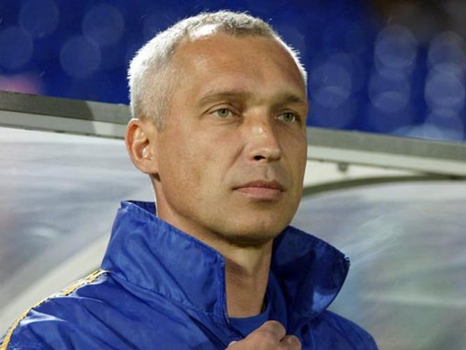 Олег Протасов долгое время прожил в Греции.