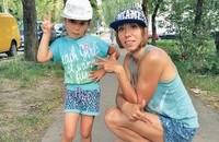 Арзамасова и еще 10 самых крутых мам белорусского спорта