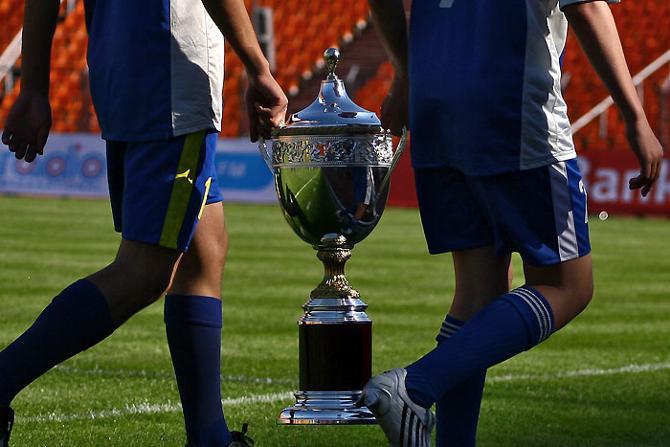 В отличие от финала Лиги Чемпионов, финал Кубка Беларуси может не порадовать зрелищной игрой