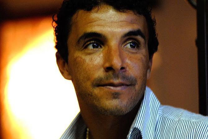 Солнечный бразилец Эду помнит и о