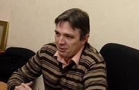 Александр Казюкевич: «Чтобы удовлетворить амбиции Уткина, надо сократить половину наших комментаторов»