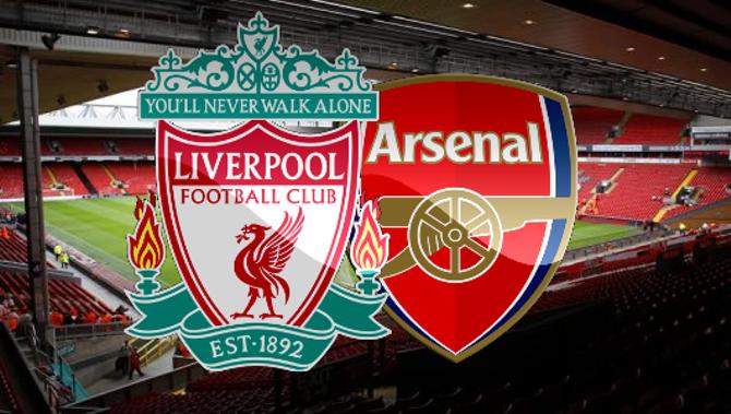 Встреча финалистов Кубка английской лиги двух последних лет совершенно точно попадает в число матчей категории
