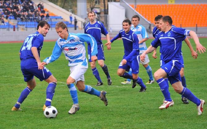 Убежит ли Путило из Беларуси?