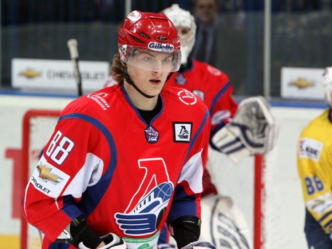 Олег Мисюль планирует доказать, что готов играть за национальную сборную Беларуси.