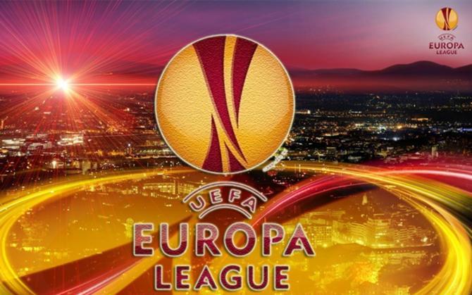 В Лиге Европы выступят три белорусские команды.