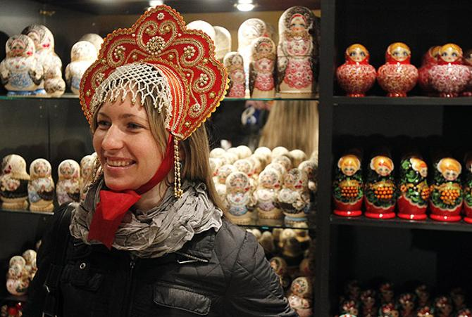 Дарья Домрачева - главный претендент на Большой хрустальный глобус в отсутствие Лены Нойнер.