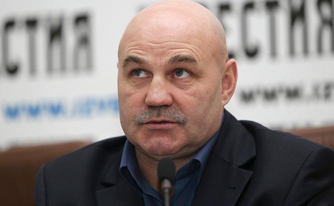 Вячеслав Яновский пока не собирается возвращаться в Беларусь