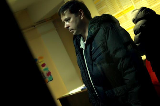 Олег Савчук не в восторге от заявлений Анатолия Капского