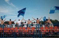«Михалыч, а как же вера в команду?» Что такое футбол в Ошмянах