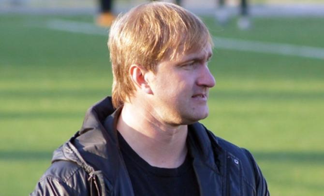 Алексей Меркулов называет Евгения Поболовца своим единомышленником