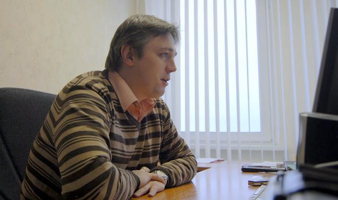 Александр Казюкевич уверен, что плата за спортивный канал будет небольшая